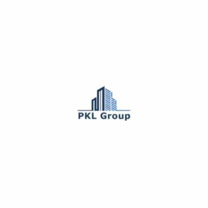 PKL Group
