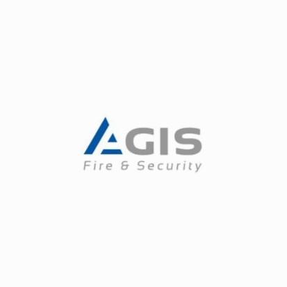 AGIS Fire & Security