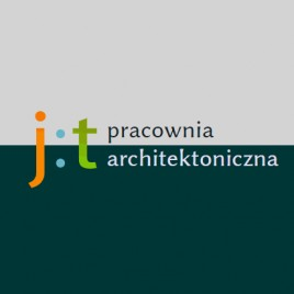 JT. Pracownia Architektoniczna