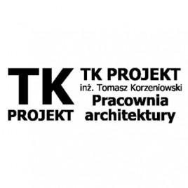 TK Projekt