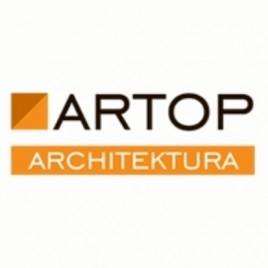 Artop Architektura