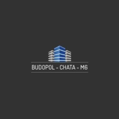 Budopol-Chata-M6 Żynda