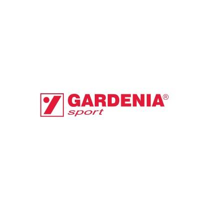 Gardenia Sport