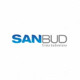 San Bud