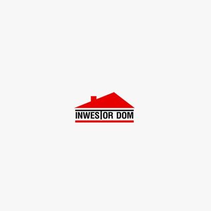 Inwestor Dom