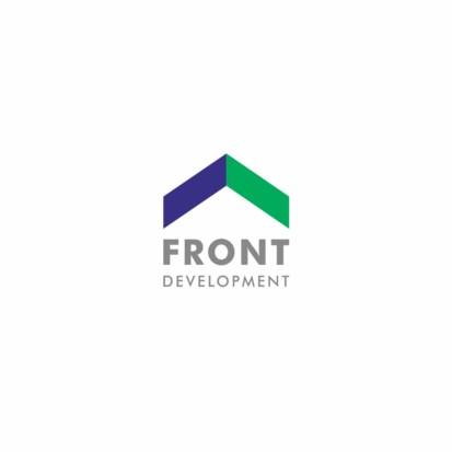 Front Development