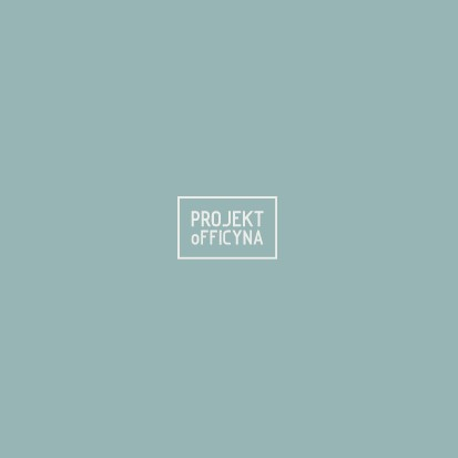 Projekt Oficyna