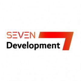 Seven Development
