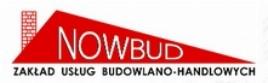 Zakład Usług Budowlano-Handlowych NOWBUD