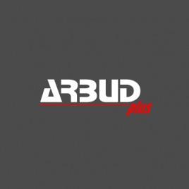 Arbud Plus