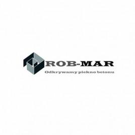 ROB-MAR