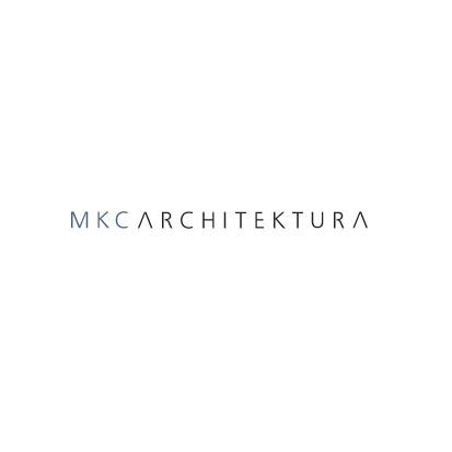 Mierzejewski Kasprzycki Czaplicki - Architekci