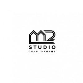 M2-Studio Development