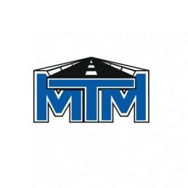 Firma Budowlano-Drogowa MTM