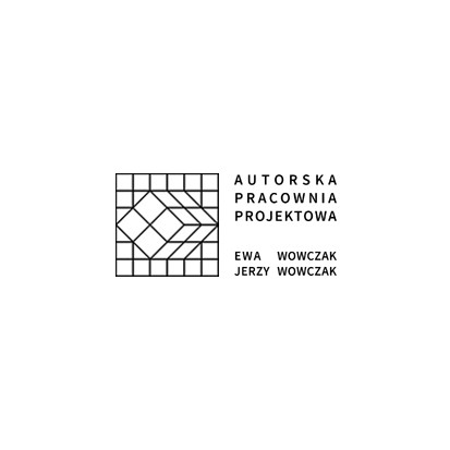 Autorska Pracownia Projektowa Jerzy Wowczak
