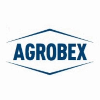 Przedsiębiorstwo Produkcyjno-Usługowe i Handlowe Agrobex
