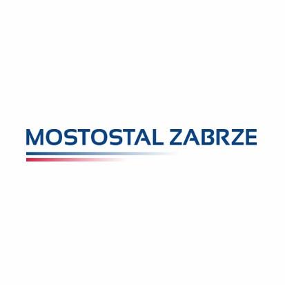 Mostostal Zabrze-Holding