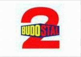 Budostal-2