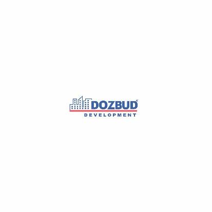 Dozbud Development