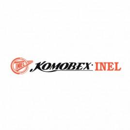 Komobex-Inel