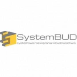System-Bud