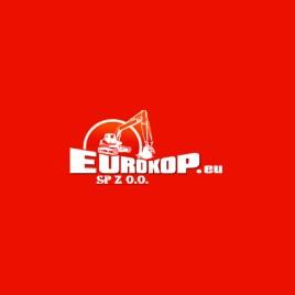 Eurokop
