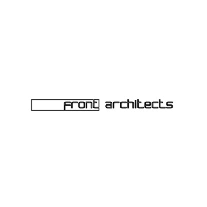front architects