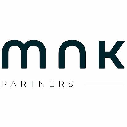 MNK Partners Polska