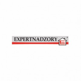 Expertnadzory