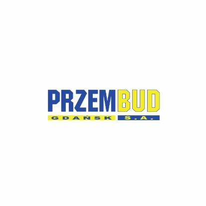 Przembud Gdańsk