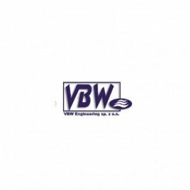 VBW Clima Engineering