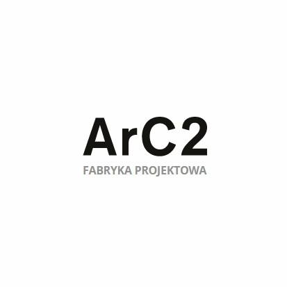 ArC2 Fabryka Projektowa