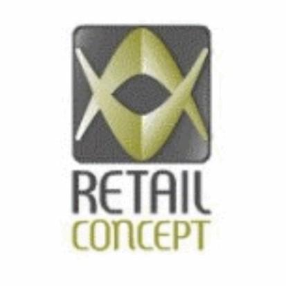 Retail Concept