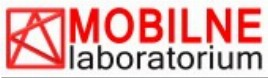 Mobilne Laboratorium Techniki Budowlanej B s.c. A. Mścichowska A. Mścichowski