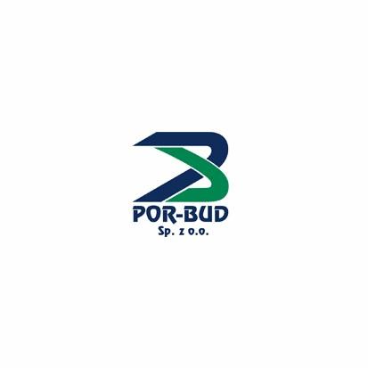 Por-Bud