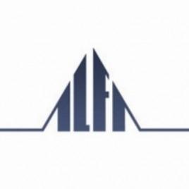 Pracownia Projektowania i Usług Inwestycyjnych Alfa