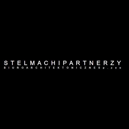 Stelmach i Partnerzy Biuro Architektoniczne