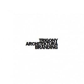 Trigony