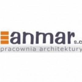 Anmar