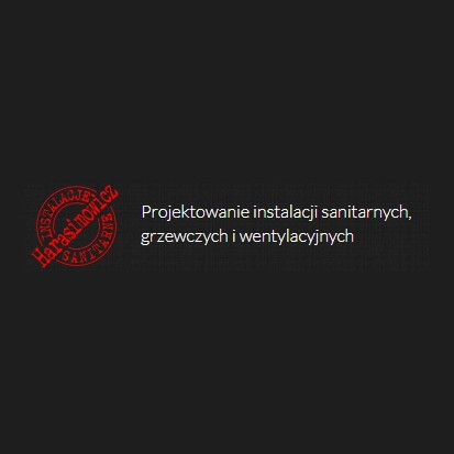 Projekt Białystok – Joanna Karolina Harasimowicz i Marcin Harasimowicz