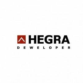 HEGRA Deweloper