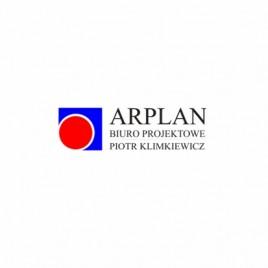 ARPLAN Biuro Projektowe