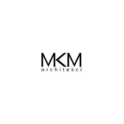 MKM Architekci