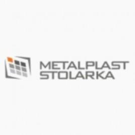 Metalplast-Stolarka
