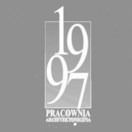 Pracownia Architektoniczna 1997