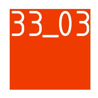 grupa 33_03