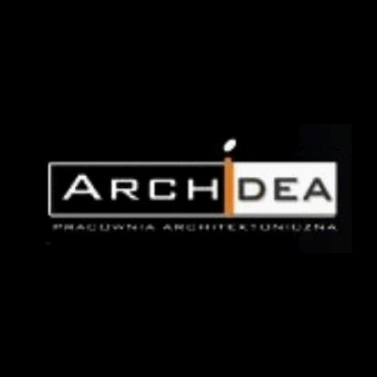 Archi-dea