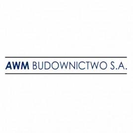 AWM Budownictwo