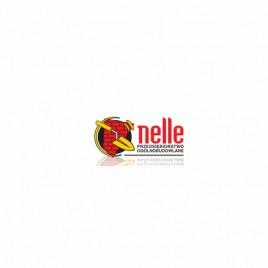 Nelle - Przedsiębiorstwo Ogólnobudowlane
