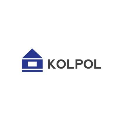 Przedsiębiorstwo Budowlano-Usługowo-Handlowe Kolpol